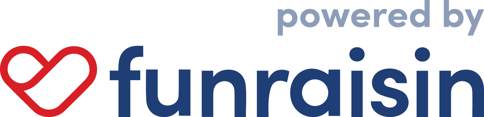 Funraisin - Modern nonprofit fundraising software to manage your brand site and run your peer to peer online fundraising